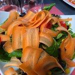 Casato Restaurant Wine Bar ภาพถ่าย