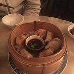 Billede af Xuxu Dumpling Bar