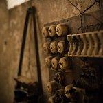 Foto de Galleria Borbonica