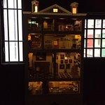 Foto van Museum het Rembrandthuis