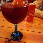 Foto de Chill Bar Barcelona