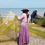 Photo of Negombo Fish Market