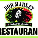 Bob Marley Restaurant의 사진