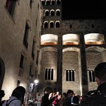 Photo of Gothic Quarter (Barri Gotic)