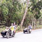 Photo of Cyclo Resto