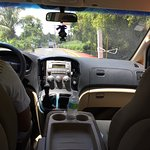 Photo of Dominican Airport Transfers DAT