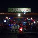 ภาพถ่ายของ Sakai Bar