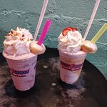 Photo of Great Shakes