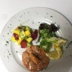 Photo de Restaurant Du Port