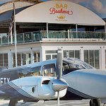Foto di Bar Brahma Aeroclube