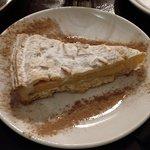 Photo of Mosob Restaurant