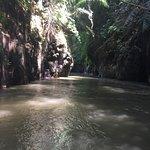 Foto de Bali Sobek