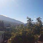 Photo of Orotava Valley