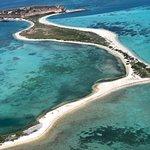 Foto de Key West Seaplane Adventures