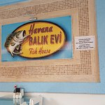 Photo de Havana Balik Evi