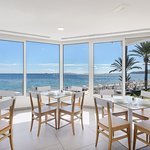 Bilde fra Hotel Playasol The New Algarb