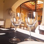 El Lentiscal Cocina Canaria照片