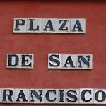 Photo of Plaza de San Francisco