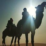 Sahara Bereber Tours Foto