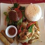 Photo de My Thai Cuisine