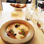 Photo de Onyx Restaurant