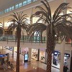 صورة فوتوغرافية لـ Granada Center