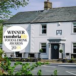 1863 Cumbria Life Winner 2018