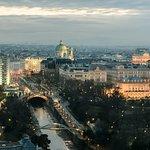 Foto de Tours Viena