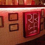 ภาพถ่ายของ Rib Room & Bar
