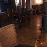 Photo of The Eton Mess Restaurant & Hotel