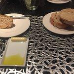 Photo of Fleur de Sel Franch Restaurant &Tapasbar
