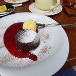 Cafe Christine照片