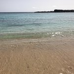 Photo of Playa de Amadores