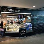 Enjoy the quality of our Café!