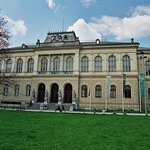 Photo of National Museum of Slovenia
