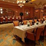 Foto Maestro Italian Restaurant