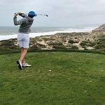Photo of Praia d'el Rey Golf Course