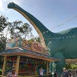 Photo de Disney's Animal Kingdom