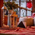 ¡El picnic mas romántico de la ciudad!
