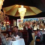 Foto de Jeff Ruby's Steakhouse