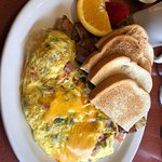 Photo of Margie's Diner of Paso Robles