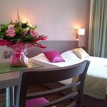 Amhotel Italie