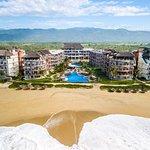 Vivo Resorts