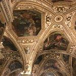 Photo of Duomo di Sant'Andrea