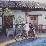 Andemos Tours & Bikes照片
