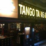 Photo de Tango Tapas