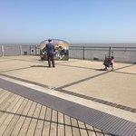 Southwold Pier Photo