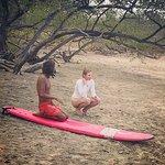 Zdjęcie Snapper Surf School