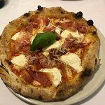 Foto de Pizzeria Manin