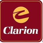 Clarion Inn Airport-bild